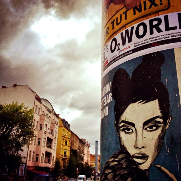 Foto: Ligia Fascioni