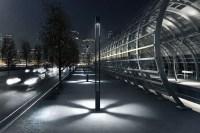 Ligman Lighting   Lighting Ideas