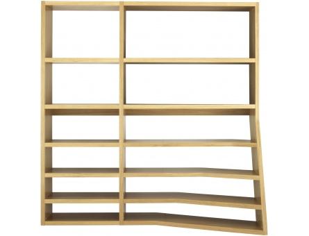 Bookcases Shelving Ligne Roset