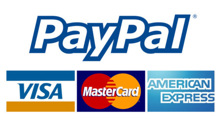 introducing paypal for your