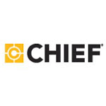Chief_logo