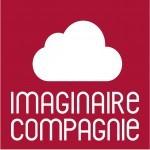 imaginaire-compagnie-logo