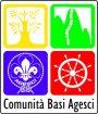 logo_cba_def_1_colore