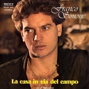 Franco Simone biografa e imgenes de Franco Simone Biography
