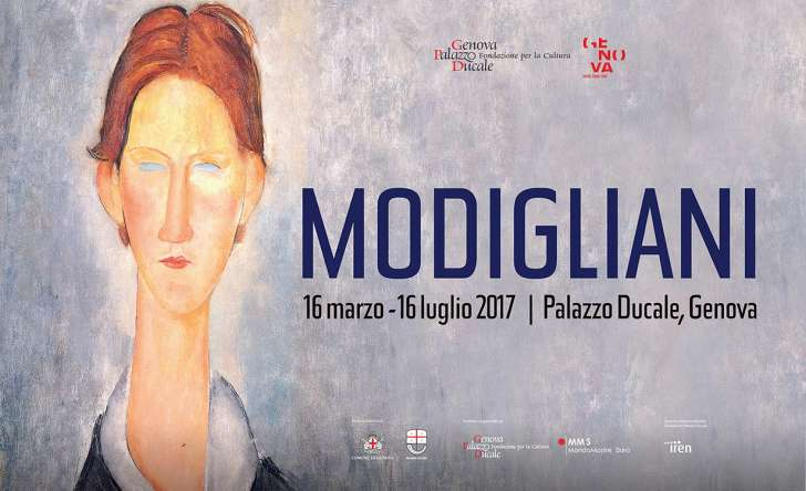 L'esperto di Modigliani: