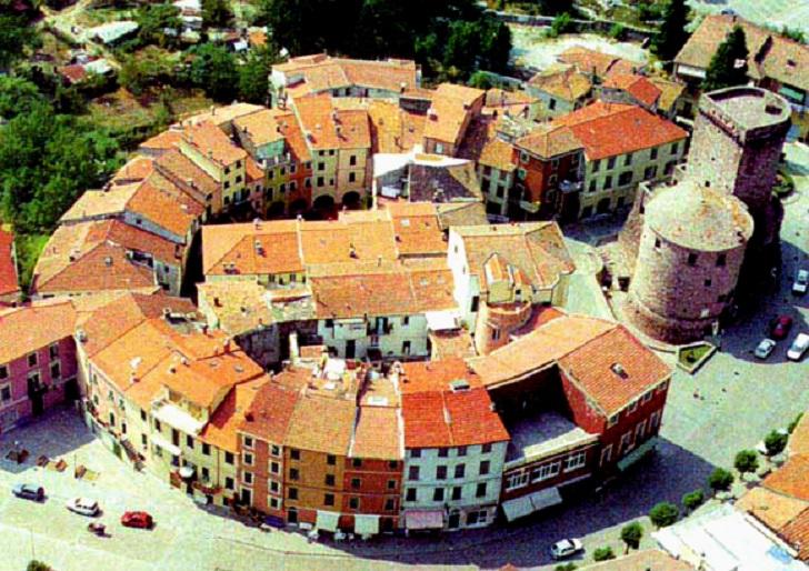 Novara festeggia San Martino: torna la Fiera di novembre