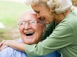 Allarme caldo per gli anziani