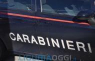 'Ndrangheta, Ros arrestano 19 persone tra Lombardia e Calabria