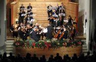 Concerto di Capodanno a Finalborgo