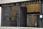 Genova - Blitz della polizia in Comune per acquisire i documenti per la buca di via Berno