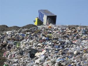 spazzatura-discarica0001