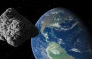 Spazio - Oggi l'Asteroide 2004 BL86 sfiorerà la Terra