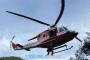 Incidente mortale in ValFontanabuona, morto un 53enne