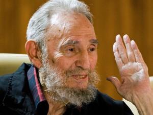 Fidel Castro è morto?