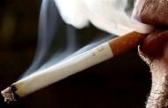 Sigarette più care da gennaio 2015: ecco tutti i nuovi prezzi