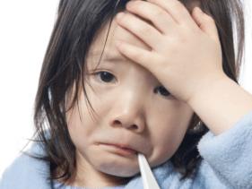 Picco dell'influenza atteso a metà febbraio