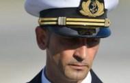 Marò - India rinvia decisione su rientro Latorre a mercoledì
