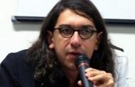 Sanremo 2015 - Clamorosa denuncia di Gabriele Paolini: