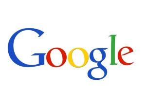 Google coinfluirà nella holding Alphabet