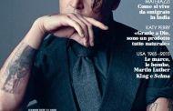 Gossip - Johnny Depp: sono un fottutissimo timido