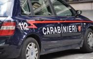 Sampierdarena, spacciatore fermato ai giardini di Villa Scassi: in casa 12mila euro