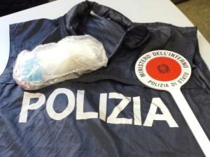 droga-sequestrata-polizia-genova