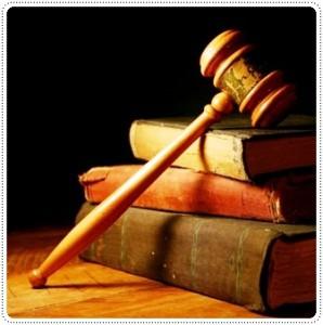Avvocati specializzati negli Investimenti