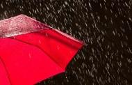 Maltempo Liguria, nel weekend forti venti, piogge abbondanti e neve