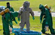 Batterio killer sfugge da laboratorio della Louisiana