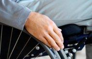 Rieti - Disabile seviziato da bulli: