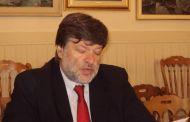 Elezioni Liguria 2015 - Ezio Chiesa lascia Liguria Cambia