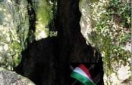 Regione Liguria manda studenti in visita alle Foibe in Friuli e Croazia