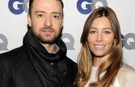 Gossip - Justin Timberlake è diventato Papà: è nato Silas Randall