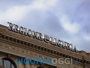Regione Liguria stanzia fondi per allevamento