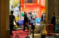 Milano - Salone del Mobile 2015 punta sulla 'luce'