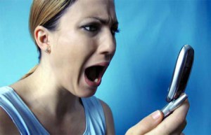 Pubblica video hard della ex per vendetta