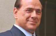 Mediaset - Berlusconi torna libero ma incandidabile fino a 2019