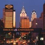 università philadelphia