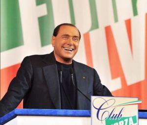 """Milano, Silvio Berlusconi ricoverato al """"San Raffaele"""""""