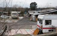 Roma - Via al 'Bonus Casa', assessore Danese: