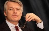 Ferruccio de Bortoli nuovo presidente della casa editrice Longanesi