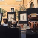 opere d'arte rubate