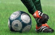 Calcio giovanile - Il rigore non c'è, il giovane calciatore sbaglia di proposito