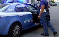 Trasportò illegalmente clandestini in Italia. Arrestato a Chiavari un 37enne straniero