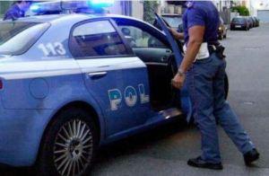 Scambiano ufficio Polizia per appartamento, fermati baby ladri