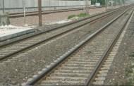 Investimento sui binari, sospesa la linea ferroviaria Torino-Savona