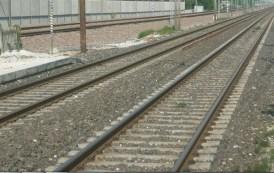 Cuneo - 15enne trovato morto vicino ai binari della stazione di Centallo
