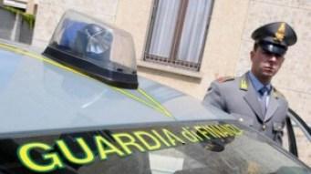 Genova, edile evade 1,6 milioni al Fisco