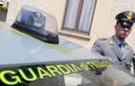 Genova, maxi sequestro di stupefacenti. Gdf arresta 33enne italiano
