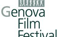 Genova Film Festival alla 18esima edizione